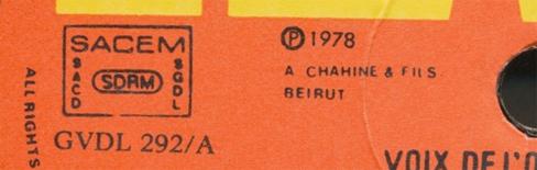 1978bk4