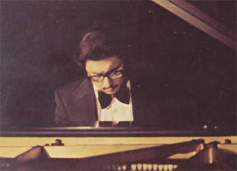 1978bk5